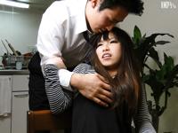 あすか 無修正動画 「夫の目の前で妻が2 あすか」 3/26 リリース