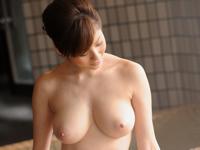 http://sexynews24.blog50.fc2.com/blog-entry-15680.html