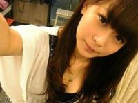 """""""台湾痴漢列車事件""""で18人の男を相手にした17歳少女の自分撮り画像が暴かれた?"""