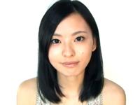 元AV女優・古都ひかる 「cotorichのビデオ日記」がYouTube VIDEO AWARDS JAPAN2009にノミネートされた記念に驚愕の一発芸を披露