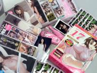 h.m.p onlineで アダルトDVDや大人のおもちゃが入った福袋を販売中