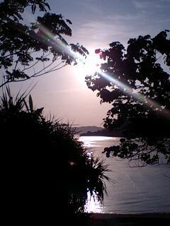 カケロマ朝日