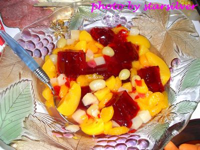 CIMG1294 FRUITS PONCH