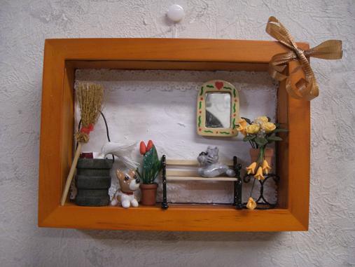 2006_0103_231219-CIMG6049.jpg