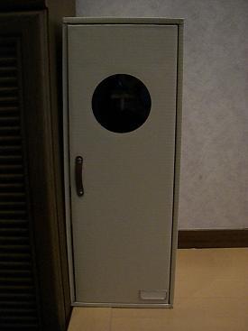 2009_1206_162640-CIMG3565.jpg