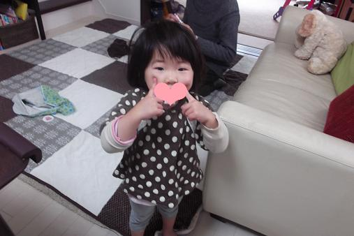 2012_0101_130656-DSCF1696.jpg