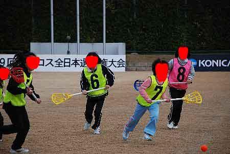 DSC_0031_20081215202634.jpg