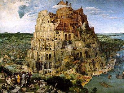 400px-Brueghel-tower-of-babel.jpg