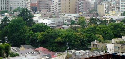 羽沢ガーデン2