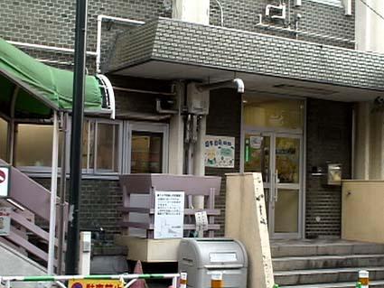 hikawa_20090904102349.jpg