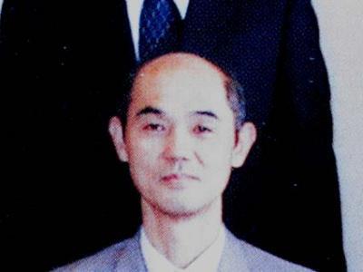 shibatab1.jpg