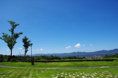 宍道湖SA01