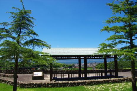 宍道湖SA02
