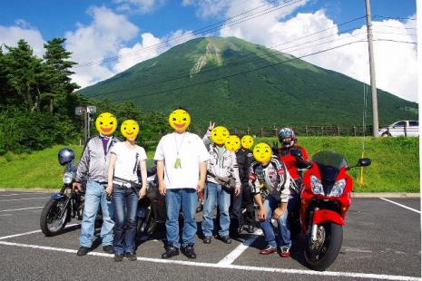 関西ライダー06