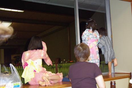宍道湖地蔵祭り03