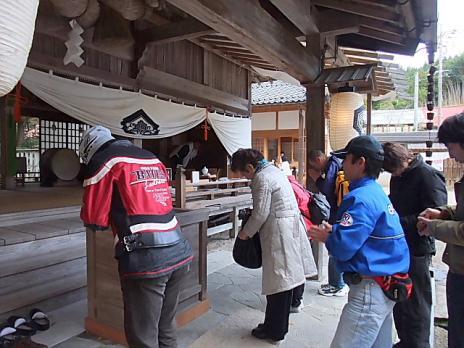 GO日御碕&須佐神社09