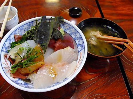 GO日御碕&須佐神社06