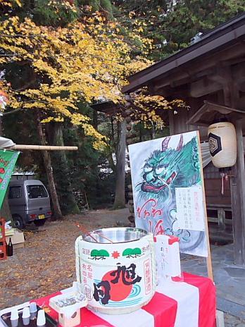 GO日御碕&須佐神社12