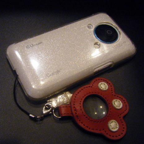 美術館とスマートフォン06