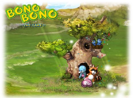 bonobono.jpg