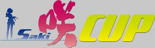 saki_logo.jpg