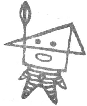 shimabi-.jpg