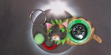 旅猫めいさんグッズ 003