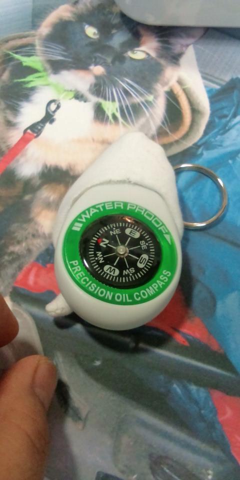 旅猫めいさんグッズ 004