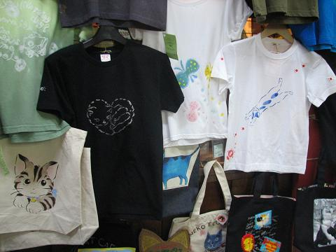 風丸夏猫祭 027