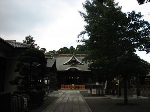 猫返し神社御礼参り 041