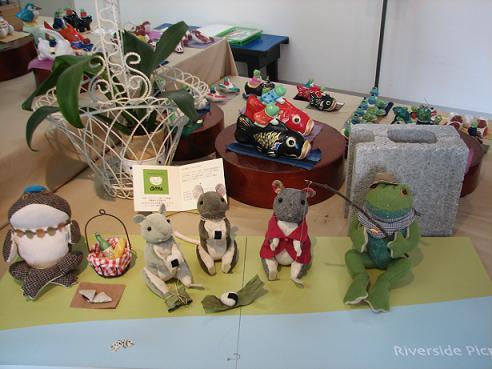 TAAKOの金猫玩具箱 033