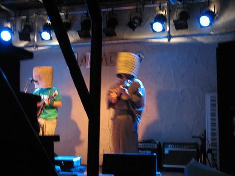 ねこうた祭り2009 109