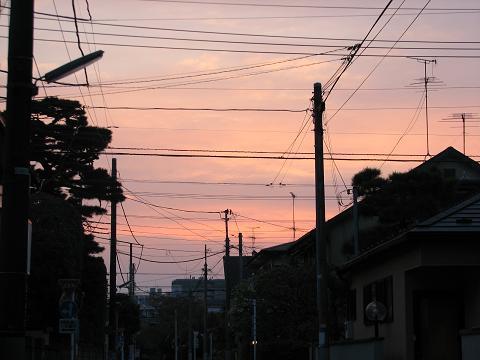 四谷~吉祥寺 014