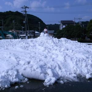 2009yukimaturi2.jpg