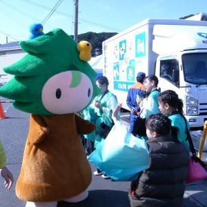 2009yukimaturi6.jpg