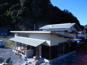 kozagawa6.jpg