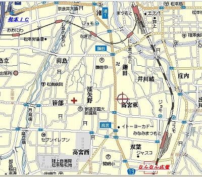 mjmc地図