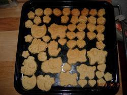 クッキーその②