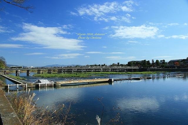 fIMG_3730渡月橋