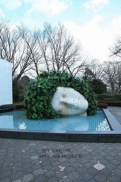 IMG_4607箱根彫刻の森美術館