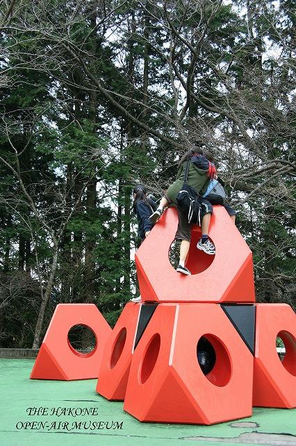 IMG_4613箱根彫刻の森美術館