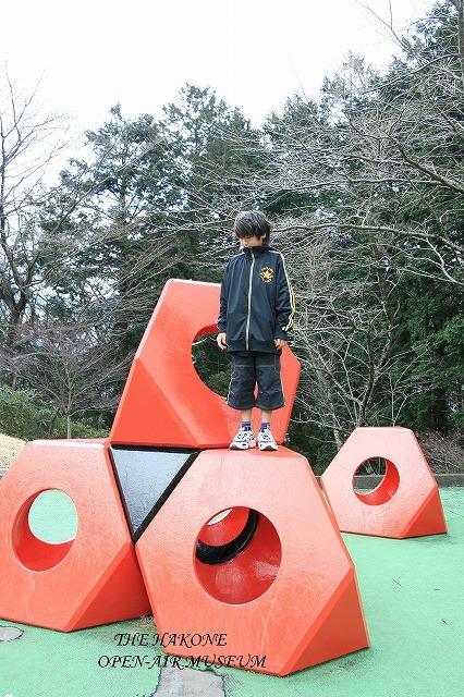IMG_4620箱根彫刻の森美術館