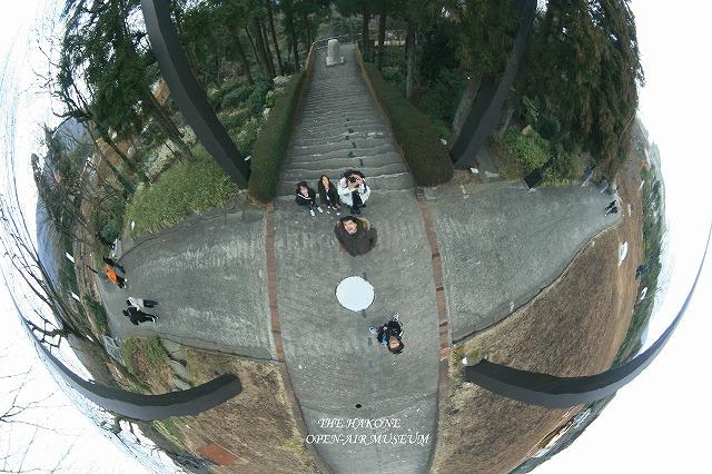 IMG_4639箱根彫刻の森美術館