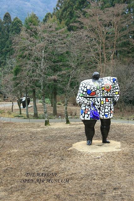 IMG_4664箱根彫刻の森美術館