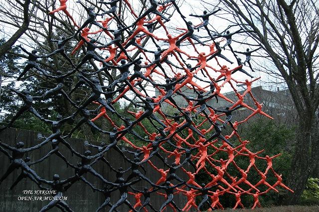 IMG_4683箱根彫刻の森美術館