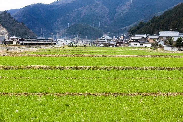 hamakaze-teramae-nx.jpg