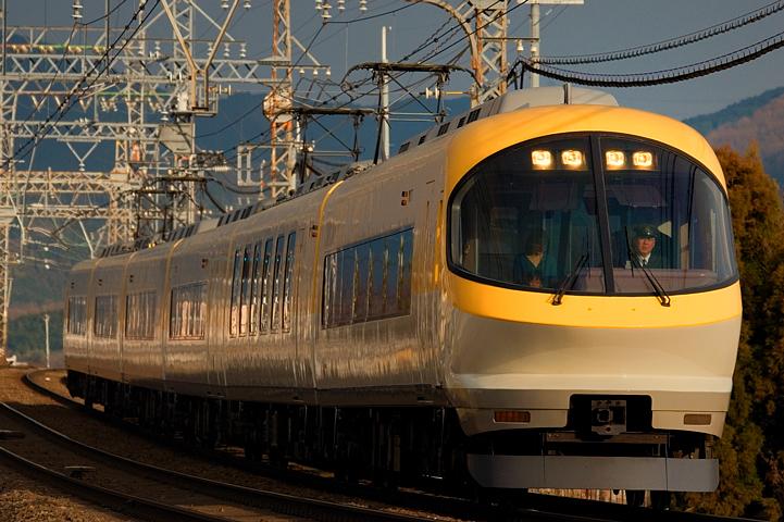 iseshima-nx.jpg