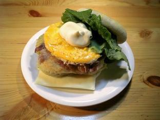 豚玉お好み焼きチーズマフィン001