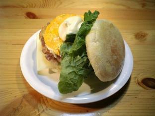 豚玉お好み焼きチーズマフィン002