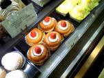 湘南台ボナール洋菓子店サバラン003